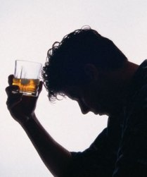Alcohol And Its Adverse Effect On DSPS