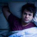 Can Sleep Deprivation Cause Hallucinations?