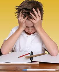 Central Sleep Apnea Consequences in Children