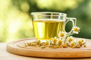 Health Benefits of Chamomile Tea.jpg