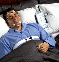How-to-Diagnose-Sleep-Apnea-Man-under-Polysomnography.jpg