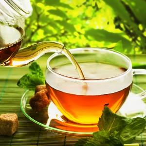 How to Prepare California Poppy Tea Infusion for Insomnia.jpg