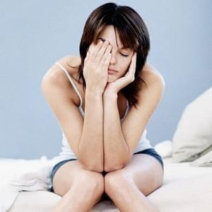 L-Tryptophan as a Natural Remedy for Insomnia