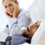 Lifestyle Modifications as a Natural Remedy for Sleep Apnea