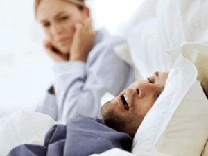 Lifestyle-Modifications-as-a-Natural-Remedy-for-Sleep-Apnea-Man-Snoring.jpg