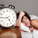 Melatonin Deficiency Can Cause Insomnia