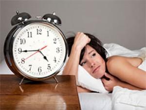 Melatonin Deficiency Can Cause Insomnia