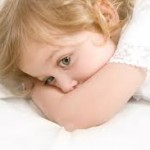 Night Terror Treatments For Little Ones