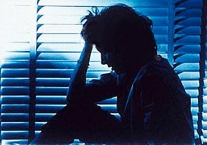 Sleep Disorders May Also Be Associated With Mental Disorders