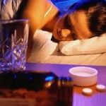 Why Sleeping Pills Are Not Recomended For Treating DSPS