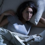 5 Easy Natural Remedial Steps for Insomnia