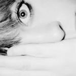 Bigelow Sweet Dreams Herbal Tea And Sleep Disorders