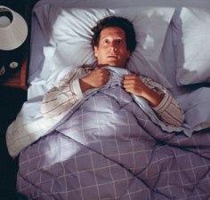 Can Anxiety Cause Insomnia Sleep Disorders.jpg