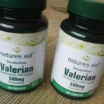 How Long Does It Take For Valerian Root To Put You To Sleep