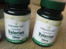 How Long Does It Take For Valerian Root To Put You To Sleep For Treating Sleep Disorder