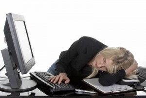 Is Narcolepsy Hereditary Sleep Disorders.jpg