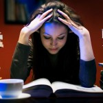 Sleep Disorders: Sleep Deprivation Effects on College Students