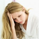 Sleep Disorders and Depression