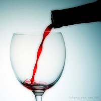 What Are The Ingredients In Red Wine That Cause Insomnia And Other Sleep Disorders