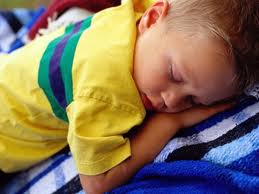 Can A Child With Sleep Apnea May Also Have Epilepsy And Sleep Disorders