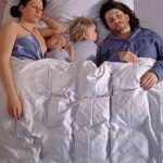 Circadian Rhythm Sleep Disorders – Are They Inherited
