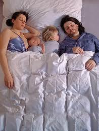 Circadian Rhythm Sleep Disorder - Genetic Influence