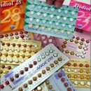Do Birth Control Pills Cause a Sleep Disorder?