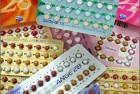 Do Birth Control Pills Cause Sleep Disorders.jpg