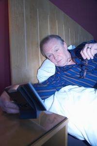 How Does Age Affect the Sleep Cycle Circadian Rhythm Sleep Disorder.jpg