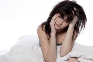 5 Tips on How to Prevent Circadian Rhythm Sleep Disorder.jpg
