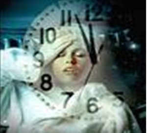 5 Tips on How to Restore Normal Circadian Rhythm.jpg