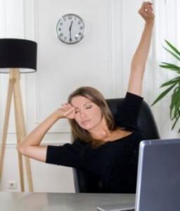 Causes of Daytime Sleepiness.jpg