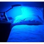 Does Light Therapy Work For Insomnia