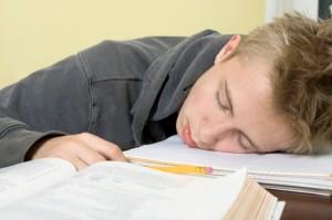 Help Teenagers to Function Well in School.jpg