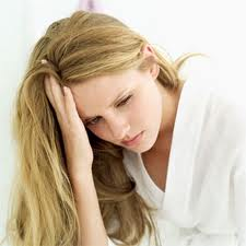 Is There Any Correlation Between Depression, Diabetes And Sleep Disorders