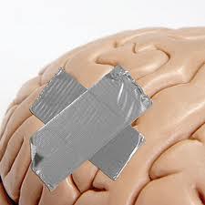 Does A Head Injury Can Cause Disruption Of Circadian Rhythm Sleep Disorder