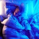 Effects of Sleep Apnea to Teenagers