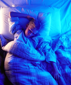 Effects of Sleep Apnea to Teenagers.jpg