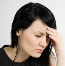 Melatonin Overdose Symptoms