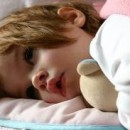Nocturnal Panic Attacks In Children