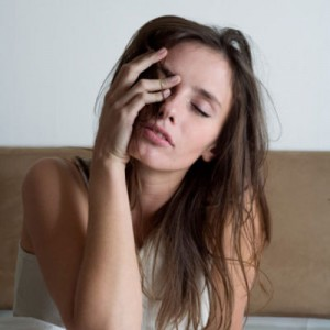 Ways in Treating Sleep Deprivation.jpg