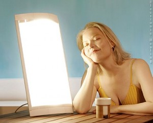 Bright Light Therapy for Delayed Sleep Phase Syndrome.jpg