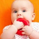 Can Teething Cause Sleep Problems