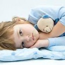 Childhood Insomnia Is A Critical Issue For Modern Children