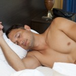 Connection between Sleep Apnea and Heart Disease
