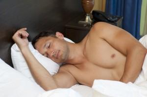 Connection between Sleep Apnea and Heart Disease.jpg