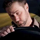 Coping With Sleepiness, Fatigue and Drowsy Driving