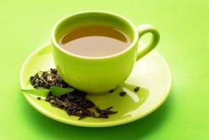 Green Tea for Sleep Apnea.jpg