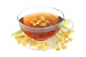 Health Benefits Of Linden Flower Tea - nocturnal panic attack