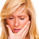 Mandibular Exercises for Teeth Grinding